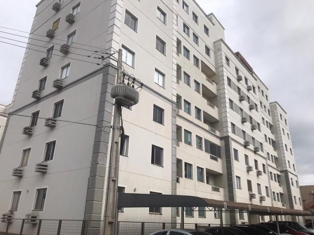 Apartamento Sao Francisco - Cobertura - - Foto 4