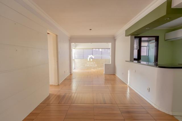 Apartamento à venda com 2 dormitórios em Santo antônio, Porto alegre cod:AP00262