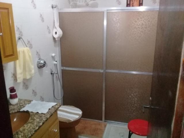 Vendo casa em São Pedro da Aldeia - Foto 11
