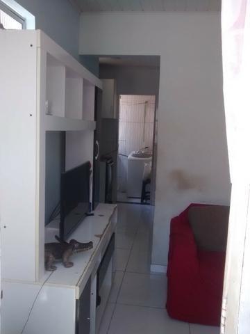 Vendo Casa - Foto 10
