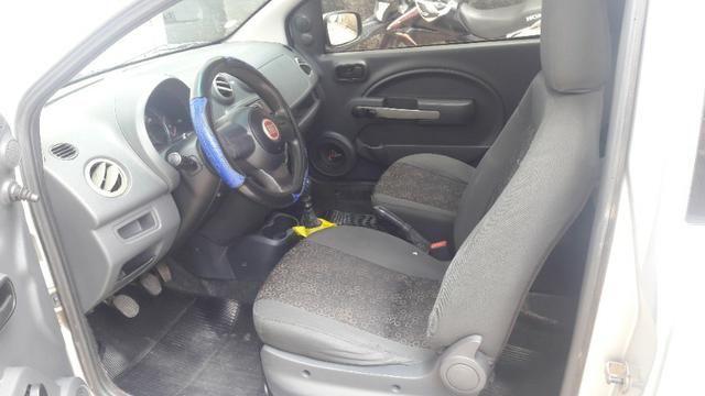 Fiat Uno 2011/2012 - Foto 3