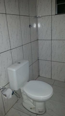 Casa no Pilarzinho - Foto 6