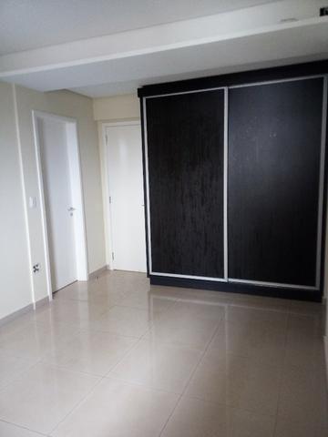 Residencial Viena - Apartamento Bairro Jundiai - Foto 14