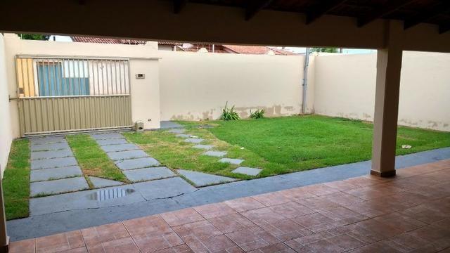 Casa Bairro Jardim Leonora ll, com 3 quartos, Itumbiara/Go - Foto 3