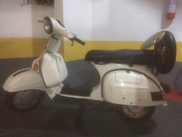 Bajaj classic - Foto 3