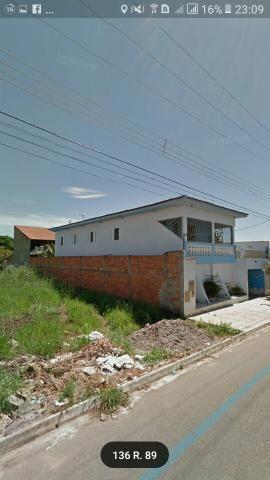 Vendo casa em Caldas Novas Goiás - Foto 3