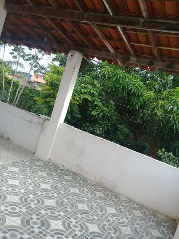 Casa em Cabuçu - Foto 11