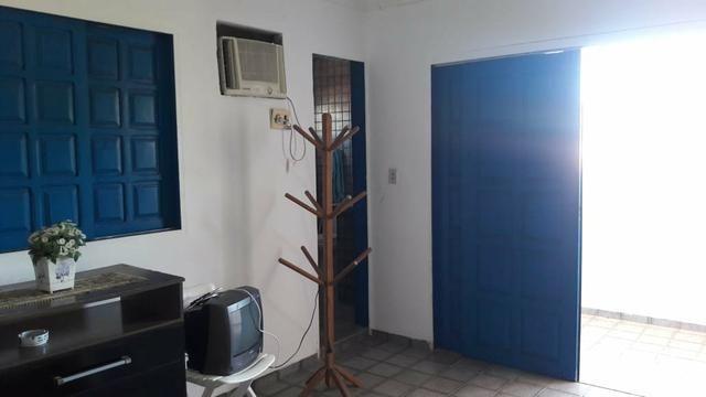 : Barra de São Miguel Com 2 quartos. Mede 15 x 30 - Foto 16