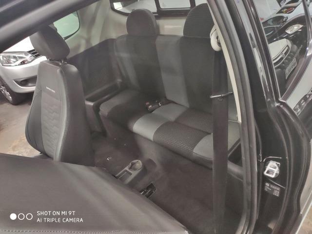 Volkswagen Saveiro Cross 1.6 (Flex) 2011 - Foto 9