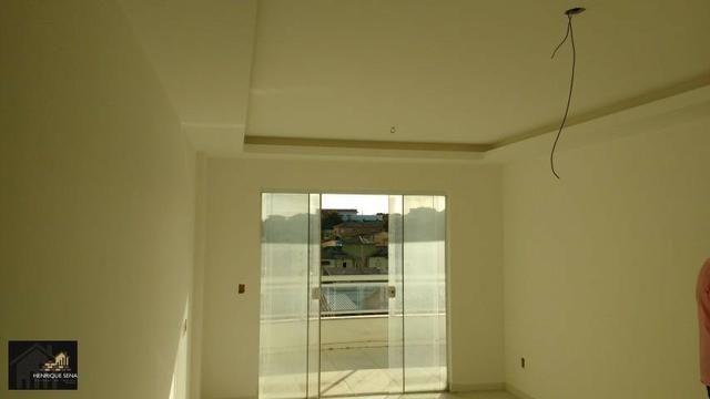 Ótimo apartamento no Centro do lado do Teatro, Mercado Costa Azul - Foto 9
