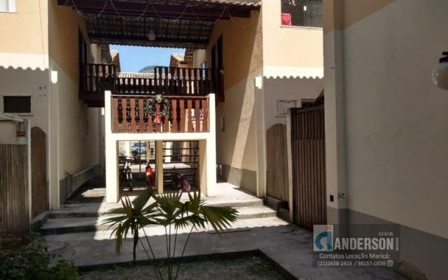 Apartamento em Maricá - São José do Imbassaí - Foto 10