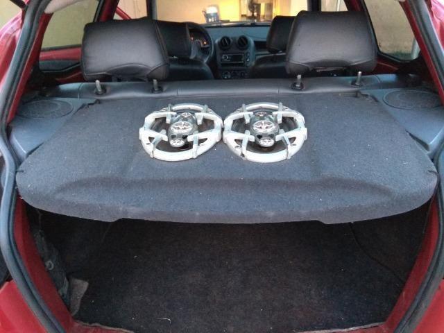Ford Ka 2012 - Foto 9