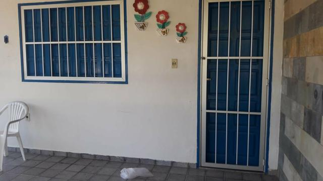 : Barra de São Miguel Com 2 quartos. Mede 15 x 30 - Foto 18