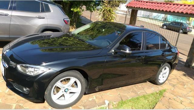 BMW 320i 184cv - Foto 9