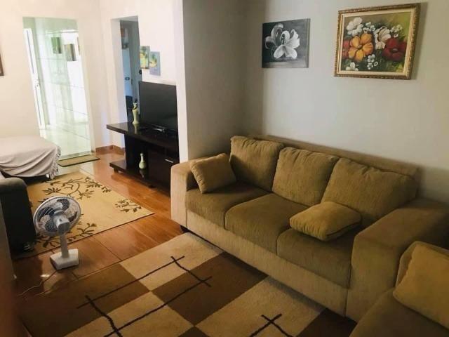 Casa Centro de Sarandi - Foto 11