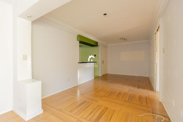 Apartamento à venda com 2 dormitórios em Santo antônio, Porto alegre cod:AP00262 - Foto 14