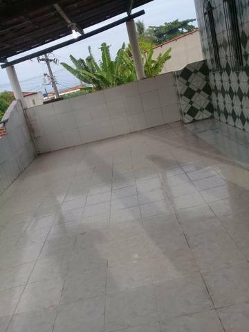 Casa em Cabuçu - Foto 17