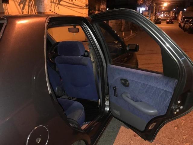 Fiat Palio ELX - Foto 9