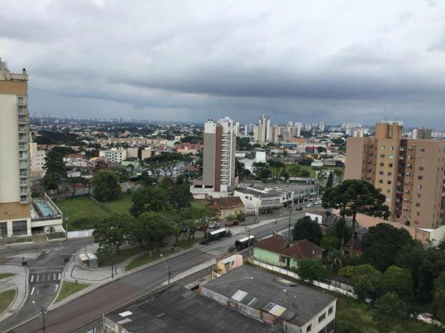 Apartamento à venda com 3 dormitórios em Novo mundo, Curitiba cod:76894 - Foto 14
