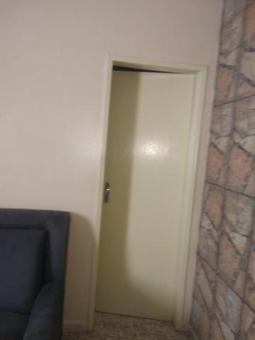 Vendo casa em Itapetininga 200.000 - Foto 6