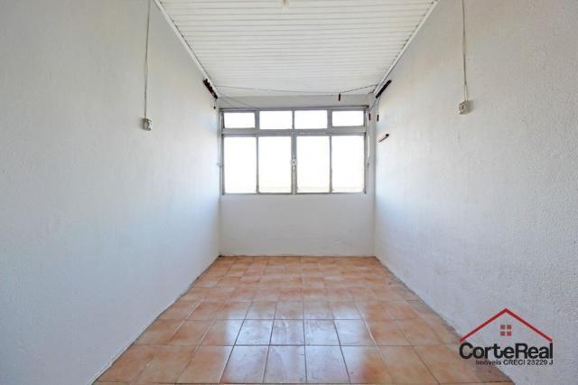 Apartamento à venda com 2 dormitórios em Partenon, Porto alegre cod:9142 - Foto 10