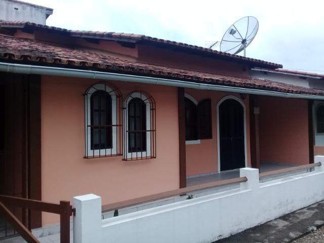 Vendo casa em São Pedro da Aldeia - Foto 6