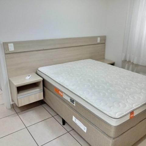Ap 2 dorm MoBiliado - Proximo Usp - Av. Café - Foto 13