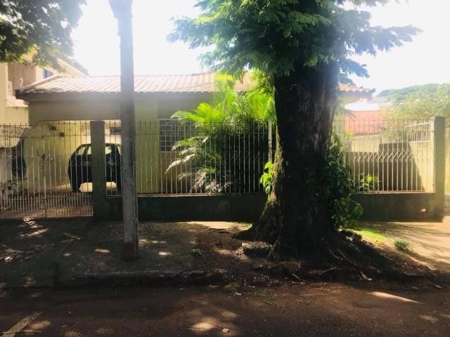 Casa Centro de Sarandi