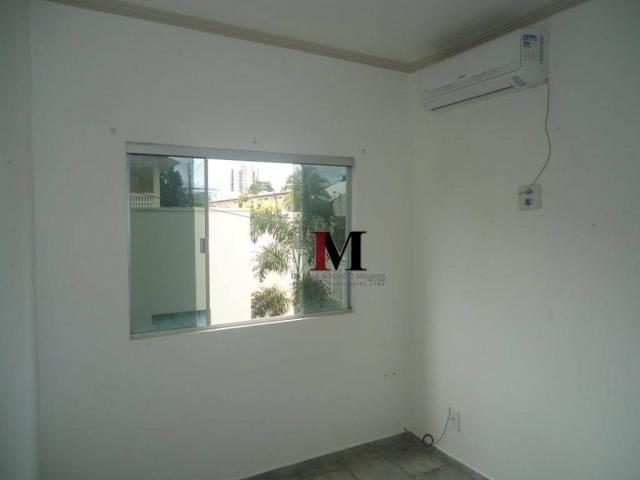 alugamos apartamento com  quartos proximo ao CPA - Foto 9