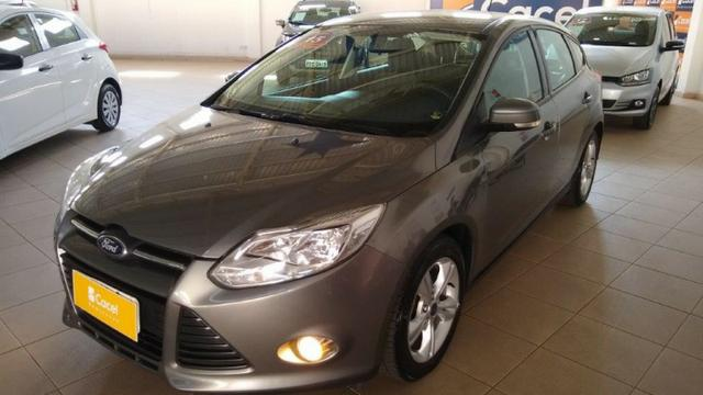 Ford focus s 1.6 h - Foto 5