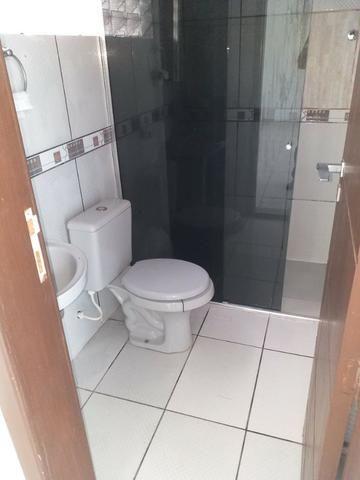 Casa na Raiz, 3 pisos 4 Quartos com 2 suítes / Leia o Anuncio!! - Foto 14
