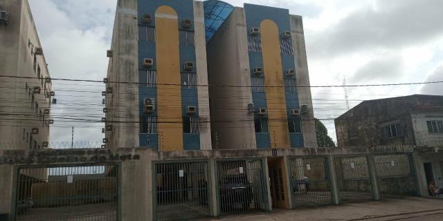 Vendo um apartamento de 3 quartos bairro estrela/castanhal - Foto 14