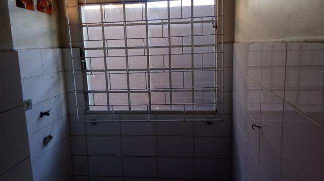 Apartamento no Fazendinha - Foto 8