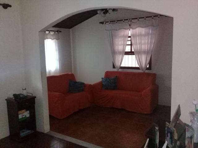 Vendo casa em São Pedro da Aldeia - Foto 5