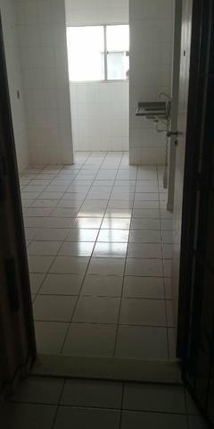 Vendo um apartamento de 3 quartos bairro estrela/castanhal - Foto 11