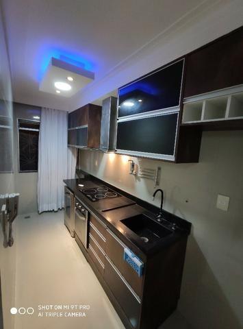 Apartamento 2/4 - Camaçari BA - Foto 2
