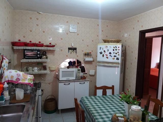 Casa à venda com 3 dormitórios em Recanto do sol, São pedro da aldeia - Foto 13