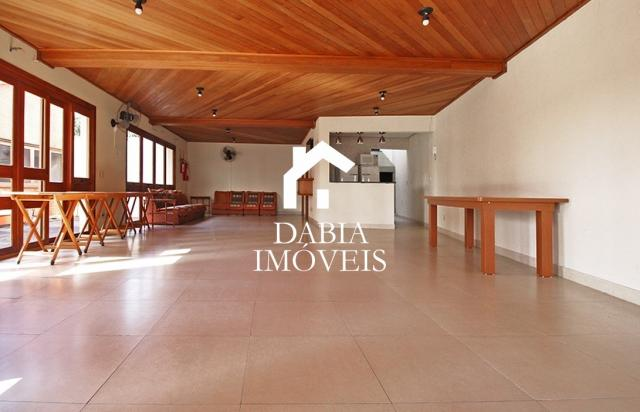 Apartamento à venda com 2 dormitórios em Partenon, Porto alegre cod:AP00150 - Foto 10