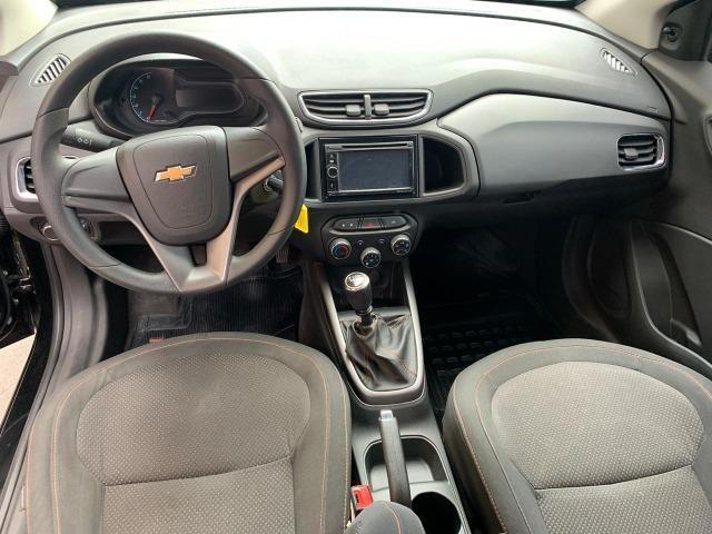 Chevrolet Onix 1.4 LT - Foto 4
