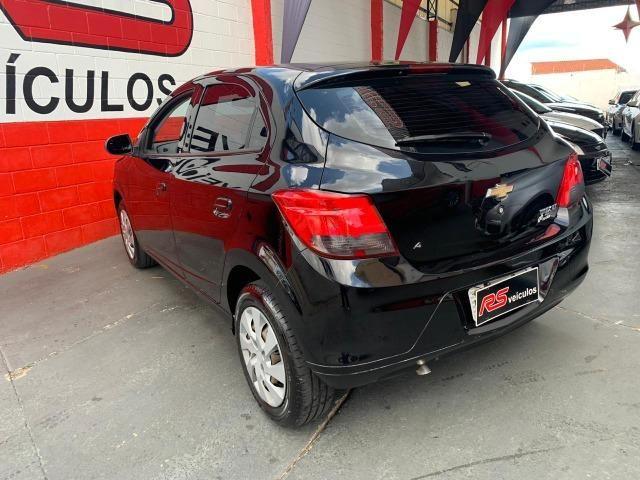 Chevrolet Onix 1.4 LT - Foto 6