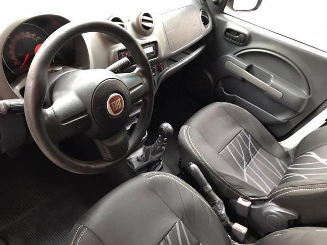 Fiat Uno Vivace 1.0 12/13 Completo, Oportunidade! Super Oferta! Aproveite! - Foto 12