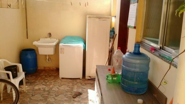 Duplex com dois quartos próximo à Br no Jardim Catarina - Foto 16