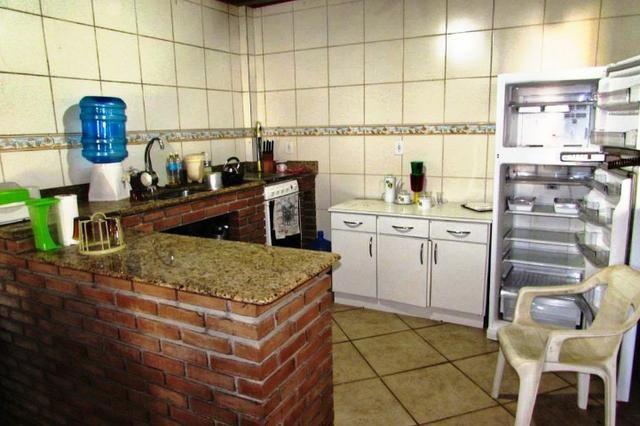 Casa no Cassino! Disponível após o carnaval - Foto 9