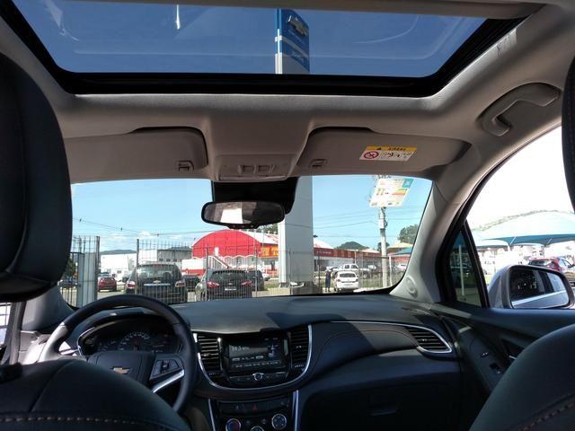 GM Tracker Premier - Foto 7