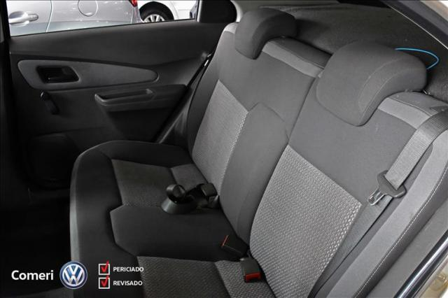 Chevrolet Cobalt 1.4 Sfi lt 8v - Foto 8