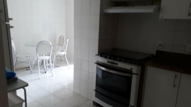 Cobertura Duplex -03 quartos , sendo 1 Suite. Retiro-Petropolis-RJ - Foto 10