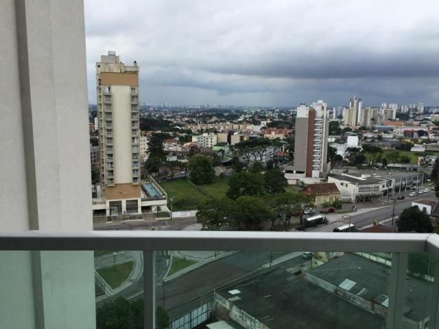 Apartamento à venda com 3 dormitórios em Novo mundo, Curitiba cod:76894 - Foto 19