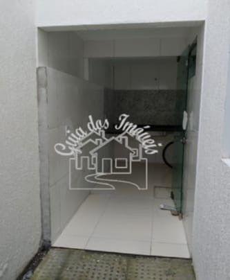 Prive Residencial - Jardim Fragoso, Olinda 190 mil - Foto 2