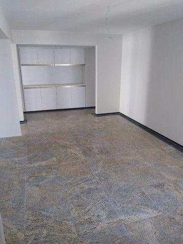 [AL40373] Apartamento com 4 Quartos sendo 4 Suítes. Em Boa Viagem !! - Foto 8
