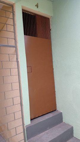 Alugo excelentes apartamentos de 30m², na Avenida Raul Barbosa, 5138 - Foto 4